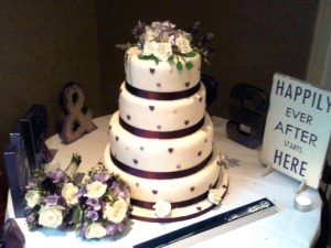 Wedding-Cake-Hearts