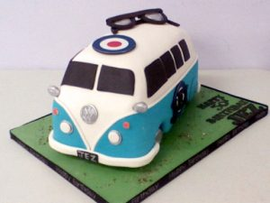 Birthday-Cake-Camper